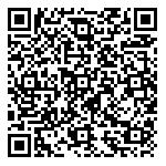 https://autocommerciale.it/automobili-bologna/nuove/volkswagen/touareg/touareg-3-0-tdi-286-cv-advanced-2595290