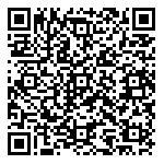 https://autocommerciale.it/automobili-bologna/nuove/volkswagen/touran/touran-1-6-tdi-115-cv-scr-business-bluemotion-tech