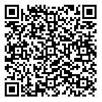 https://autocommerciale.it/automobili-bologna/usate/mitsubishi/pajero/pajero-(06-)-3-2-di-d-16v-aut-4x4-5p-instyle-d