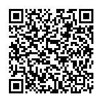https://autocommerciale.it/automobili-bologna/usate/skoda/kodiaq/2-0-tdi-scr-4x4-dsg-style-mdx-p5b936zv