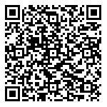 https://autocommerciale.it/automobili-bologna/usate/skoda/superb/2-0-tdi-190-cv-scr-dsg-wagon-laurin-klement-mdx-u