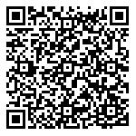 https://autocommerciale.it/automobili-bologna/usate/volkswagen/golf/1-6-tdi-115-cv-5p-business-bluemotion-technolo-(2)