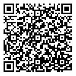 https://autocommerciale.it/automobili-bologna/usate/volkswagen/golf/1-6-tdi-115-cv-5p-executive-bluemotion-technol-(2)