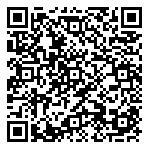 https://autocommerciale.it/automobili-bologna/usate/volkswagen/golf/1-6-tdi-115cv-dsg-5p-business-bluemotion-techn-(3)