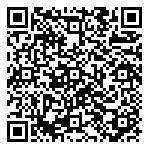 https://autocommerciale.it/automobili-bologna/usate/volkswagen/golf/business-1-4-tgi-5p-comfortline-bluemotion-mdx-p