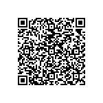 https://autocommerciale.it/automobili-bologna/usate/volkswagen/nuova-polo/1-0-evo-80-cv-5p-comfortline-bluemotion-techno-(6)