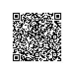 https://autocommerciale.it/automobili-bologna/usate/volkswagen/nuova-polo/1-6-tdi-scr-5p-comfortline-bluemotion-technolo-(2)