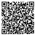 https://autocommerciale.it/automobili-bologna/usate/volkswagen/polo/1-6-tdi-scr-5p-comfortline-bluemotion-technolo-(1)