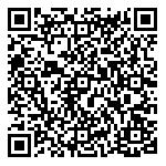 https://autocommerciale.it/automobili-bologna/usate/volkswagen/tiguan/2-0-tdi-scr-dsg-business-bluemotion-technology-(1)