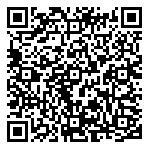 https://autocommerciale.it/automobili-bologna/usate/volkswagen/touareg/touareg-3-0-tdi-204-cv-tiptronic-bluemotion-techn
