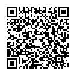 https://diviesto.it/automobili-torino/km-0/seat/ibiza/ibiza-1-0-ecotsi-95-cv-s-s-5p-connect-mdx-t4bpde