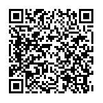 https://diviesto.it/automobili-torino/km-0/seat/leon/leon-1-2-tsi-110-cv-5p-start-stop-style-mdx-jkbp
