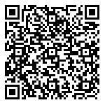 https://diviesto.it/automobili-torino/km-0/volkswagen/golf/golf-variant-1-6-tdi-115-cv-dsg-executive-mdx-p5b