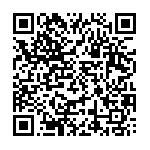 https://diviesto.it/automobili-torino/km-0/volkswagen/passat/passat-variant-2-0-tdi-business-mdx-mmbztfmy