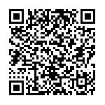https://diviesto.it/automobili-torino/nuove/audi/q3/q3-1-5-tfsi-s-tronic-business-2600430