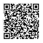 https://diviesto.it/automobili-torino/nuove/audi/q3/q3-2-0tdi-s-tronic-s-line-edition-2600423