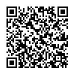 https://diviesto.it/automobili-torino/nuove/seat/ibiza/ibiza-1-0-ecotsi-115-cv-5p-fr-2645324