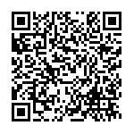 https://diviesto.it/automobili-torino/nuove/seat/ibiza/ibiza-1-0-ecotsi-95-cv-5p-fr-2600649