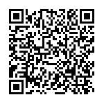 https://diviesto.it/automobili-torino/nuove/seat/ibiza/ibiza-1-0-ecotsi-95-cv-5p-style-2667062