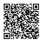 https://diviesto.it/automobili-torino/nuove/seat/tarraco/2-0-tdi-190-cv-4drive-dsg-xcellence-2643679