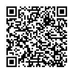 https://diviesto.it/automobili-torino/nuove/skoda/octavia/1-6-tdi-cr-115-cv-wagon-executive-2556327