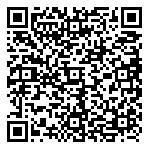 https://diviesto.it/automobili-torino/nuove/volkswagen/tiguan/tiguan-2-0-tdi-scr-business-bluemotion-technology