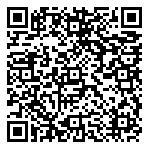 https://diviesto.it/automobili-torino/usate/alfa-romeo/giulietta/giulietta-1-4-turbo-120-cv-gpl-distinctive-mdx-v3