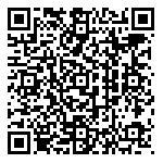 https://diviesto.it/automobili-torino/usate/alfa-romeo/giulietta/giulietta-2-0-jtdm-2-170-cv-distinctive-mdx-p5bug