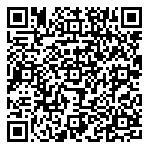 https://diviesto.it/automobili-torino/usate/alfa-romeo/mito/1-4-t-135-cv-m-air-s-s-distinctive-mdx-nqb2s294
