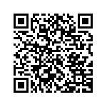 https://diviesto.it/automobili-torino/usate/audi/a1/a1-1-2-tfsi-admired-mdx-s1bzvmgt