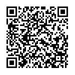 https://diviesto.it/automobili-torino/usate/audi/a1/a1-spb-1-0-82cv-tfsi-sport-mdx-qbbzryh5