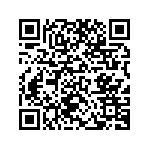 https://diviesto.it/automobili-torino/usate/audi/a3/a3-1-6-tdi-ambition-mdx-u7bkb5by