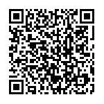 https://diviesto.it/automobili-torino/usate/audi/a3/a3-spb-1-6-tdi-116-cv-s-tronic-sport-mdx-p5bztd38