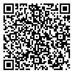 https://diviesto.it/automobili-torino/usate/audi/a3-sportback/a3-spb-2-0-tdi-s-tronic-ambition-mdx-p5bsaj4w