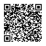 https://diviesto.it/automobili-torino/usate/audi/a6/a6-avant-2-0-tdi-177-cv-multitronic-business-mdx