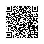 https://diviesto.it/automobili-torino/usate/audi/q2/1-0-tfsi-design-mdx-nqbxy5c4