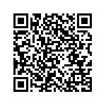 https://diviesto.it/automobili-torino/usate/audi/q2/1-6-tdi-design-mdx-kjbsqnsj