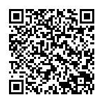 https://diviesto.it/automobili-torino/usate/audi/q3/2-0-tdi-150-cv-s-tronic-business-mdx-wdbyvsud