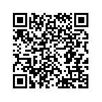 https://diviesto.it/automobili-torino/usate/audi/q3/2-0-tdi-mdx-u7bzv8lr
