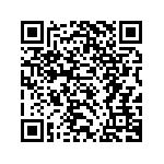 https://diviesto.it/automobili-torino/usate/audi/q3/2-0-tdi-quattro-mdx-qbbsmwem