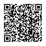 https://diviesto.it/automobili-torino/usate/bmw/serie-1/serie-1-116d-116-cv-5p-unique-mdx-kjb3jv7a
