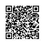 https://diviesto.it/automobili-torino/usate/bmw/x1/x1-sdrive18d-mdx-nqbrcly6