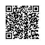 https://diviesto.it/automobili-torino/usate/bmw/x1/x1-sdrive18d-mdx-qbbyz78r
