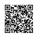 https://diviesto.it/automobili-torino/usate/fiat/500/1-2-pop-mdx-jkbzvl7t