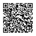 https://diviesto.it/automobili-torino/usate/fiat/500/2-0-multijet-140-cv-4x4-cross-automatic-mdx-nqbze