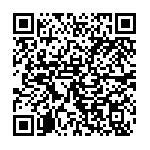 https://diviesto.it/automobili-torino/usate/fiat/500/500-1-2-easypower-lounge-mdx-nqbyud9s