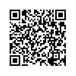 https://diviesto.it/automobili-torino/usate/fiat/500/500-1-2-lounge-mdx-s1b25sxs