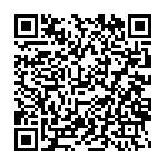 https://diviesto.it/automobili-torino/usate/fiat/500/500-1-3-multijet-16v-95-cv-s-mdx-t4b2626q