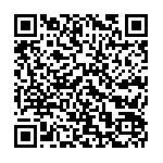 https://diviesto.it/automobili-torino/usate/fiat/500l-living/1-6-multijet-120-cv-lounge-mdx-mmbvmbzl