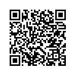 https://diviesto.it/automobili-torino/usate/fiat/bravo/1-4-dynamic-mdx-s1bzd5d5